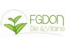 logo-fgdon
