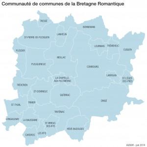 bretagne-romantique_2014