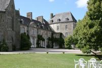 chateau-logement