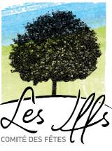 Soirée Cabaret @ Salle des fêtes | Les Iffs | Bretagne | France