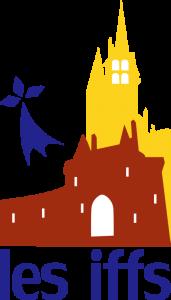 logo_lesiffs2