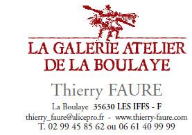 logofaure_277x195