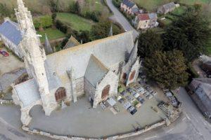Journée du patrimoine @ Les Iffs | Les Iffs | Bretagne | France