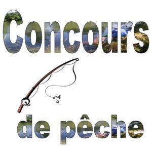 Concours de Pêche @ Etang St Fiacre | Les Iffs | Bretagne | France