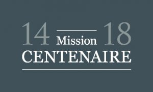 Repas du CCAS @ Eglise St Ouen | Les Iffs | Bretagne | France